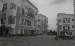 Bay View Estate, Banana Island Estate, 3 Bedroom Flats (To Let)